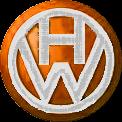 Hong Wong Logo
